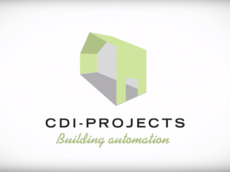 CDI-Projects