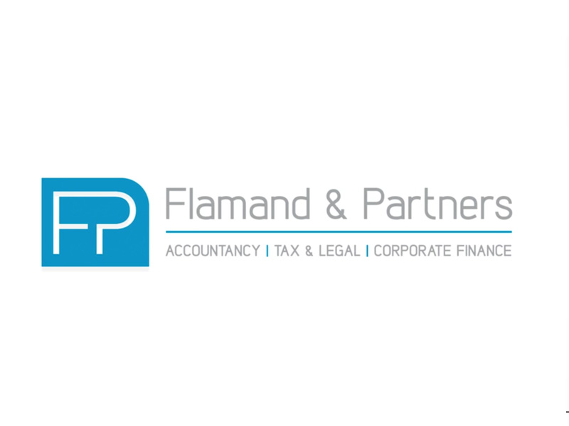 Flamand & Partners