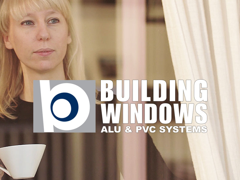 Building Windows NV