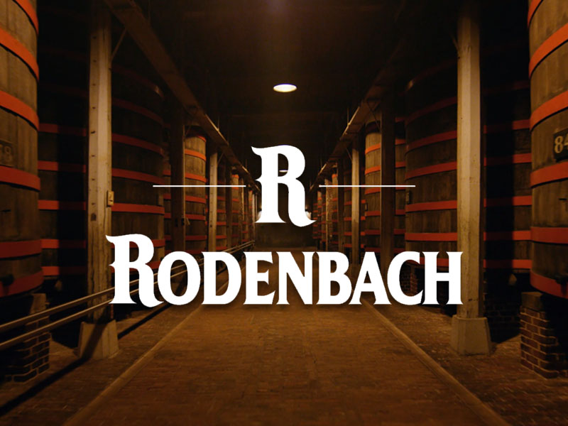 Rodenbach – Corporate Movie