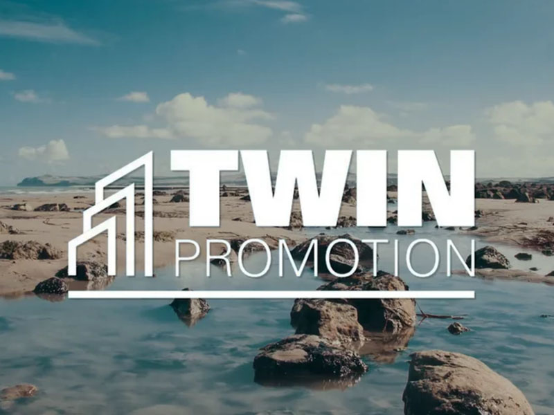 Twin Promotion