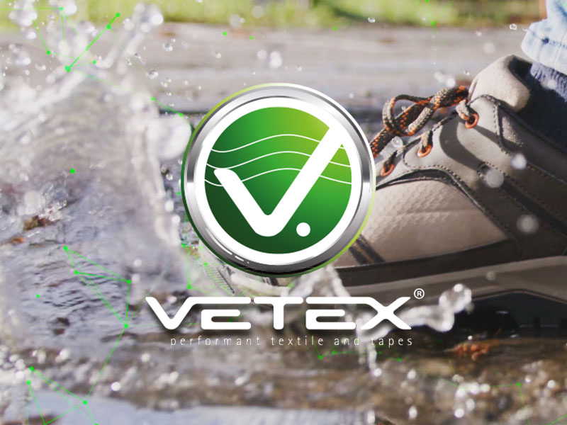 VETEX – Corporate Movie