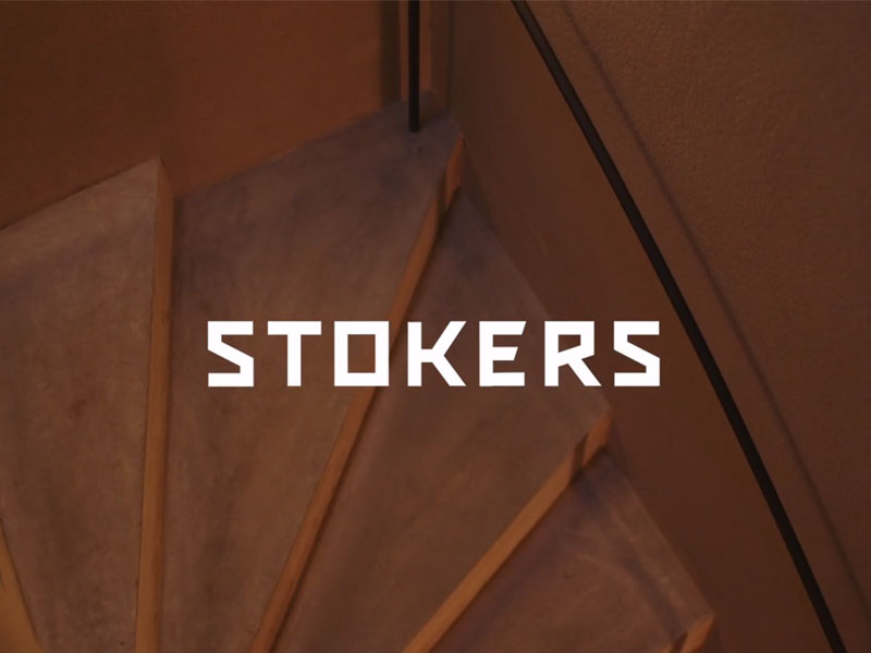Stokers.co