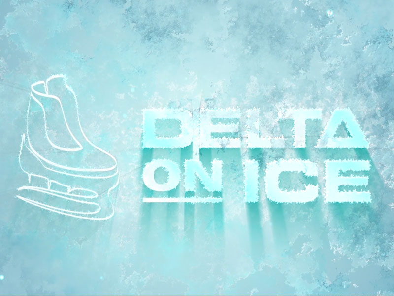 Delta-On-Ice | Zulpich