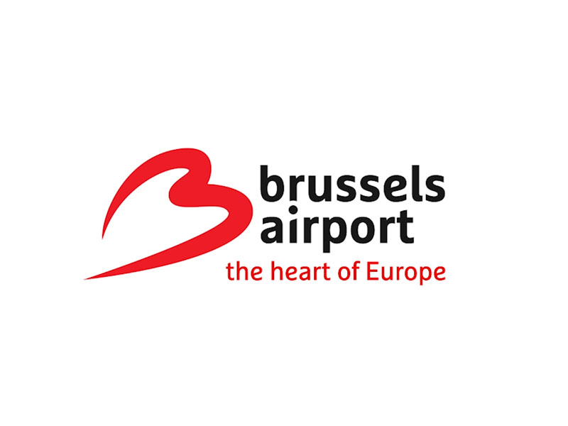 Brussels Airport – European Championship Hockey
